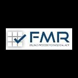FMR Process