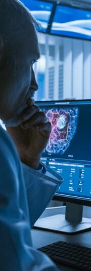 Altares Partners - Informatique médicale, réseaux et téléphonie