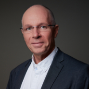 Jean-Philippe CHENU